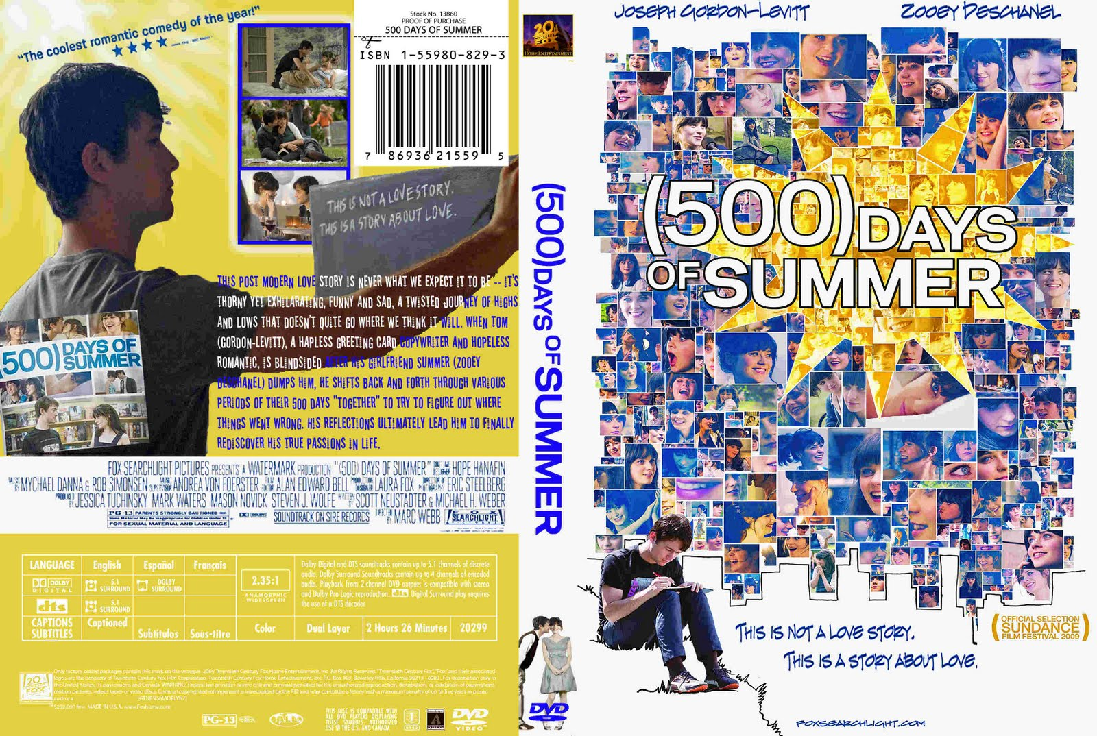http://2.bp.blogspot.com/_q3YZcCRuQgs/SwkT1LkGbnI/AAAAAAAAABU/cmGNO5zxh9A/s1600/500_Days_Of_Summer_(2009)_R1_CUSTOM-[Front]-[www.FreeCovers.net].jpg